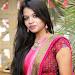 Bhavya sri latest Glamorous photos-mini-thumb-8