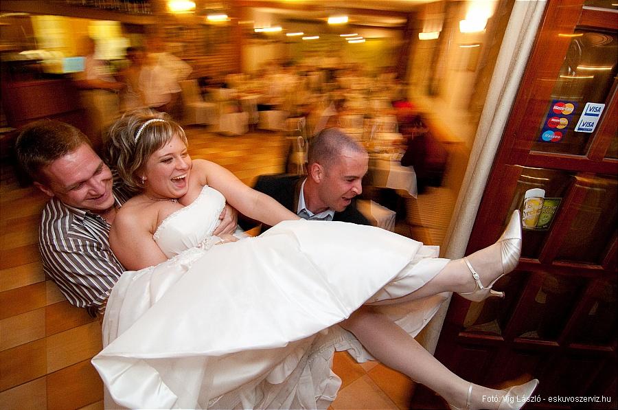 2b0cd47543 Random thoughts by me: Esküvői inspirációk X. - Esküvői/lakodalmi ...