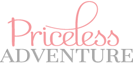 Priceless Adventure