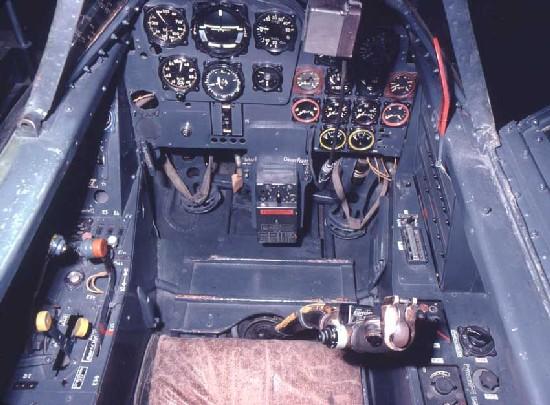 me 262 cockpit coloring pages - photo#13