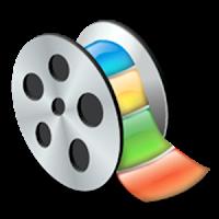 تحميل برنامج صانع الافلام الصور Windows Movie Maker thumb.png
