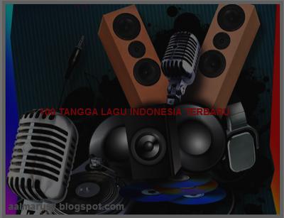 langsung saja disimak hits 100 lagu lagu indonesia november 2013