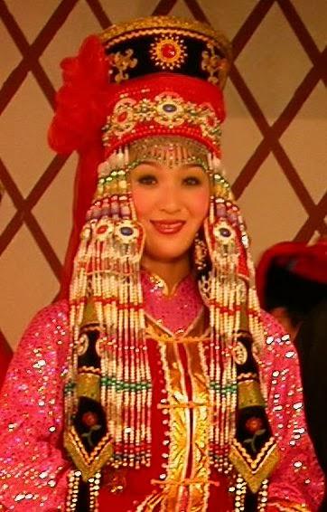 huhhot single women Juanjuan from china, neimenggu, hohhot, hair zwart, eye bruin.
