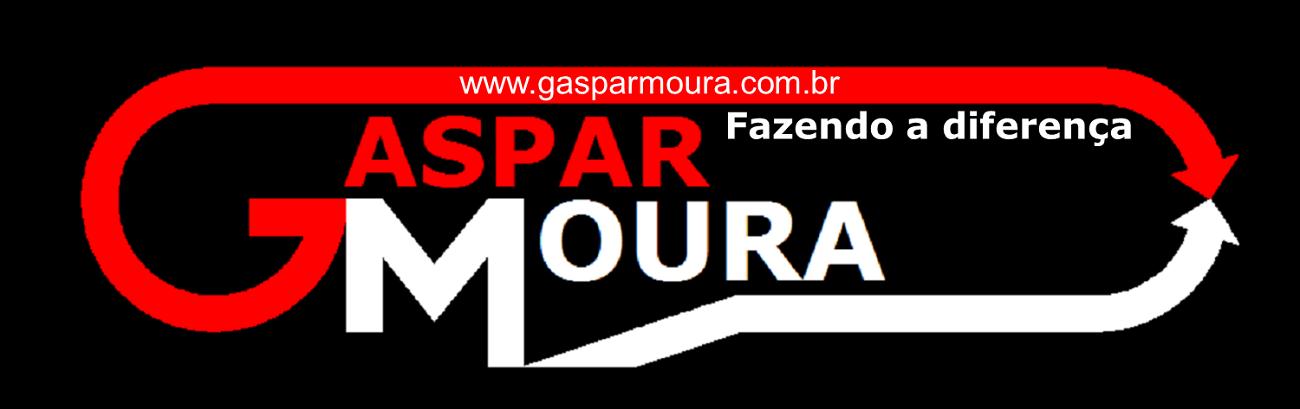 GASPAR MOURA