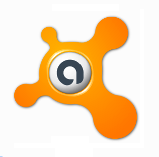 Download Avast! Free Antivirus Terbaru 9.0.2021
