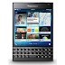 BlackBerry Passport now officially available in the Philippines, priced at Php35,790!
