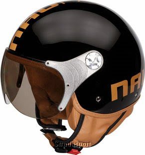 Blog not found for Best helmet for motor scooter