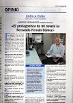 Cara a Cara. Diario Sabadell