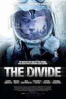 The Divide (aka The Fallout)(2011).