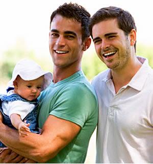 As Relações Homoafetivas e a sua Incompreensão Social