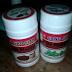 obat herbal penyakit kelamin jengger ayam