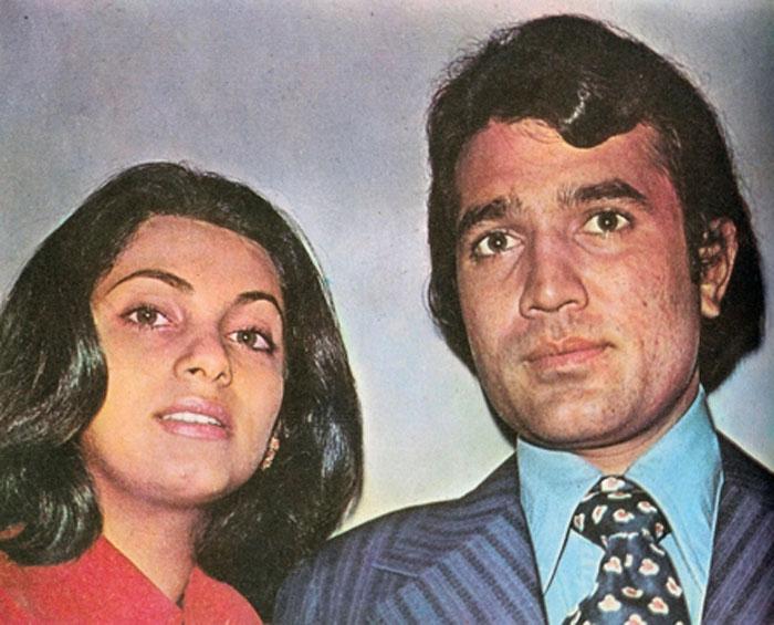 marriage and family in india kapadia pdf