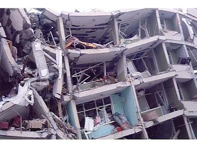 van'da 7.2 deprem oldu van deprem haberleri 7.2 vandepremi