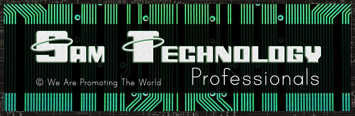 Sam Technology Professionals