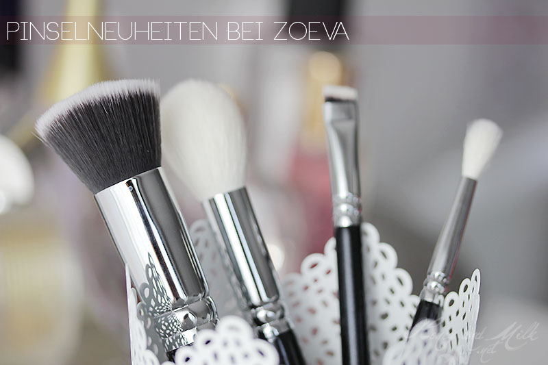 http://www.honeyandmilk.net/2014/01/Zoeva-neue-pinsel-Review-Vergleiche-Brush-Clutch.html