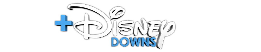 +DISNEY DOWNS