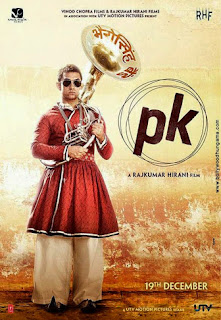 http://filmilink4u.blogspot.in/2014/08/pk-upcoming-hindi-film-pk-film-upcoming.html