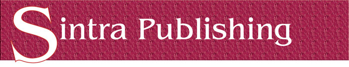 Sintra Publishing