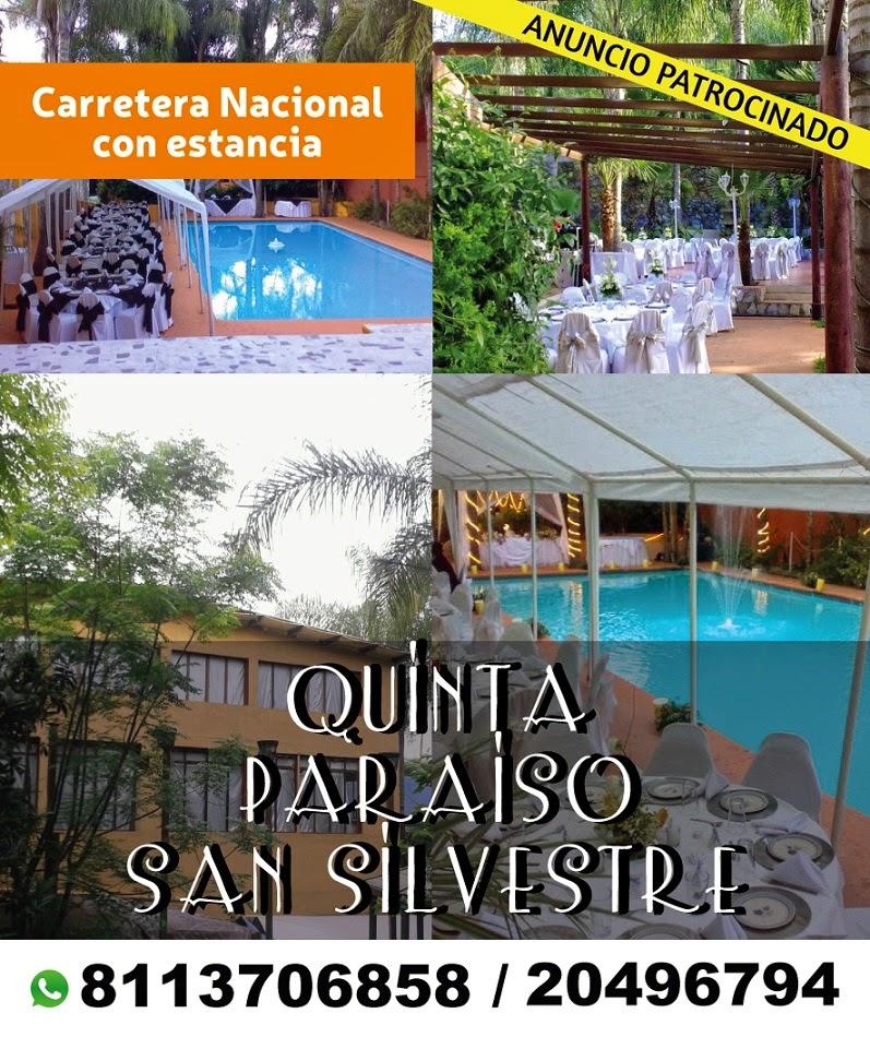 AQUI !!  PUBLICATE GRATIS      terentomiquinta.mx