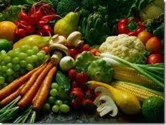 Macam jenis buah dan sayur pencegah kanker payudara