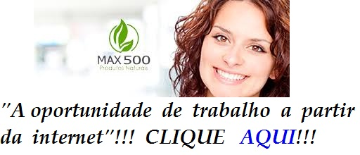 A REVOLUÇÃO DOS NEGÓCIOS ONLINE!!!