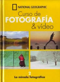 Curso de Fotografía National Geographic 2