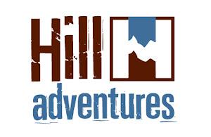 Hilladventures