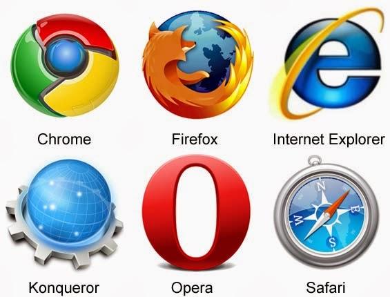Internet Explorer На Мобильный Андроид