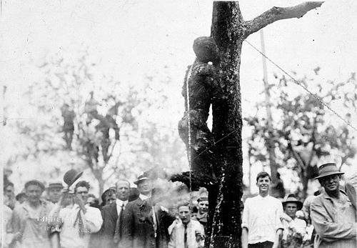 [Image: lynchinglg%2Bwaco2a.jpg]