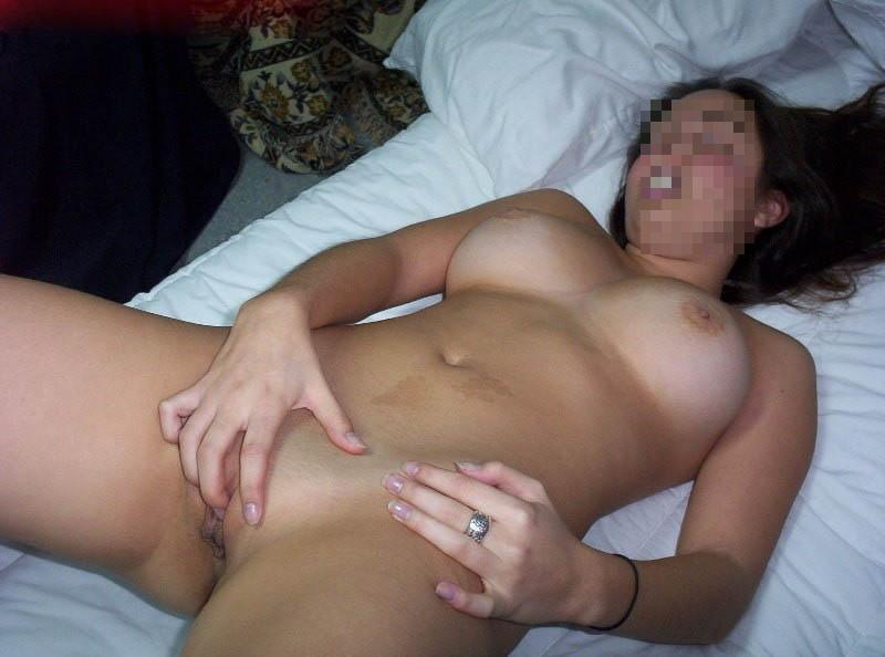 sex massage i århus sexi piger