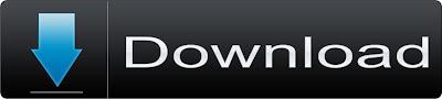 TOMBOL DOWNLOAD VIRTUAL DJ 7 PRO + CRACK