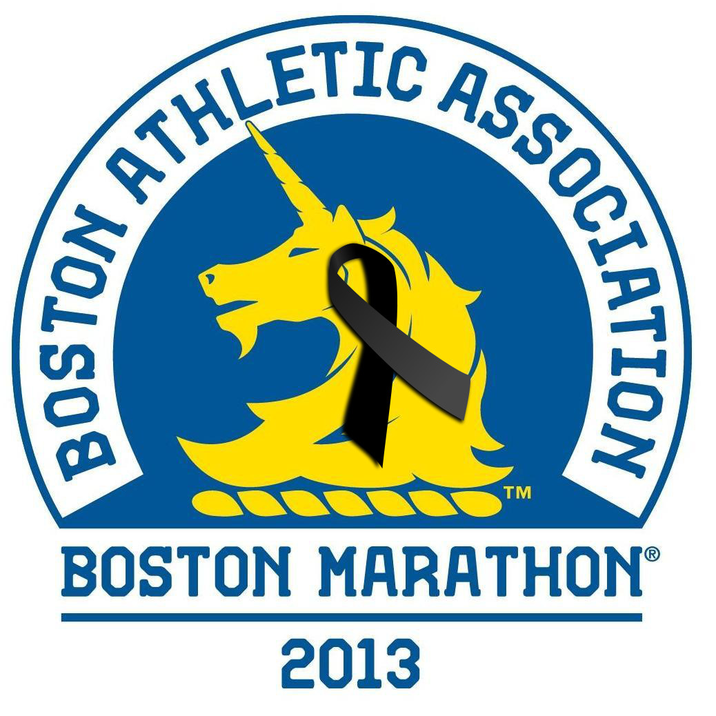 bostonstrong, boston marathon, boston, massachusetts, anniversary, run, remember