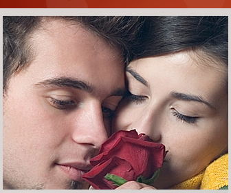 Joomla-Dating-Free-Premium-Template