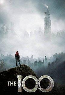 100 Người Phần 3 - The 100 Season 3