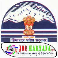 recruitment in himachal
