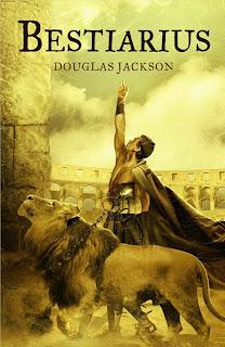 Bestiarius Douglas Jackson
