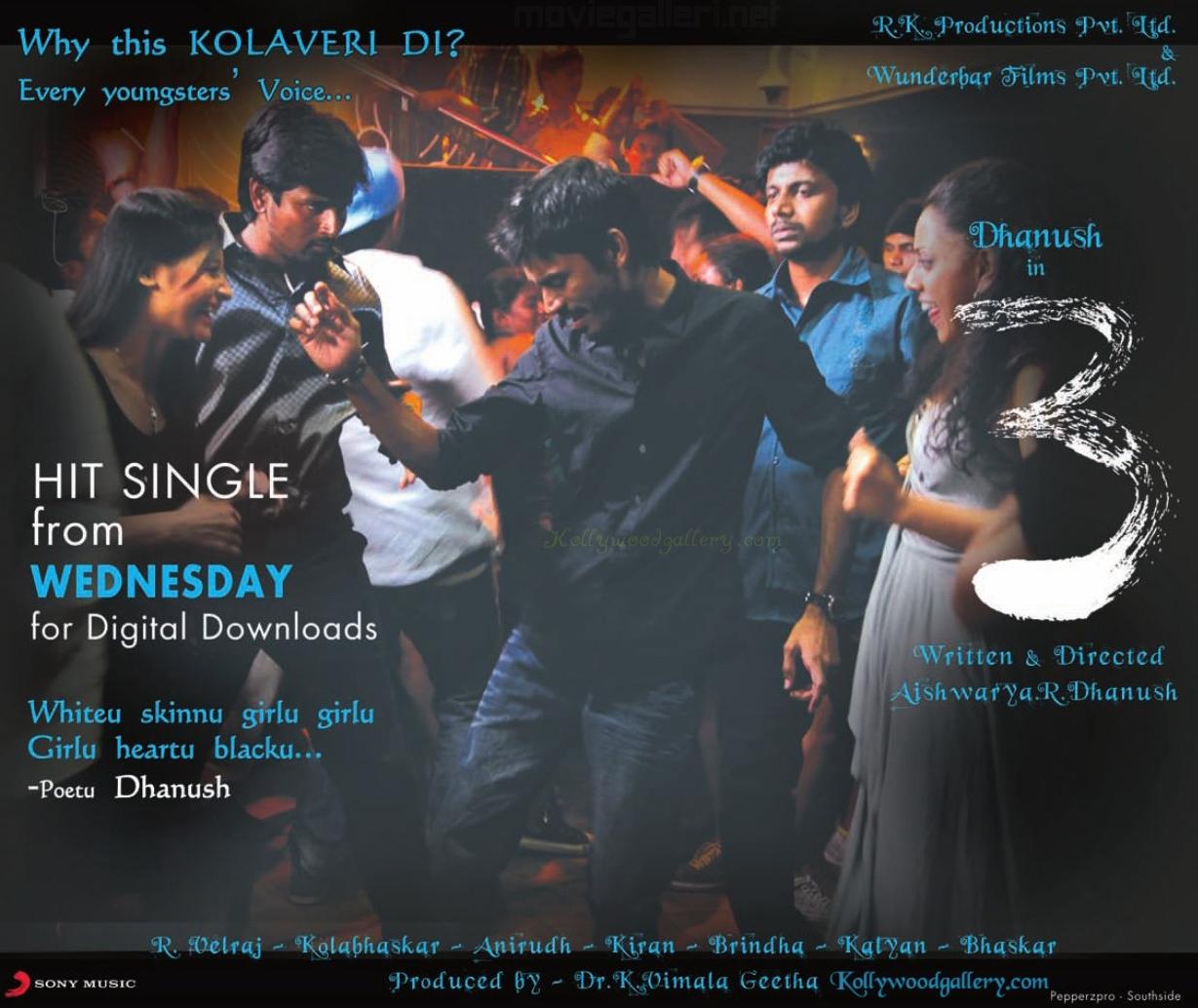 http://1.bp.blogspot.com/-1MpipLS68Nk/TtHLsV_qT-I/AAAAAAAAF18/lGqlvrtqln8/s1600/Dhanush_3_Movie+_wallpapers_6.jpg