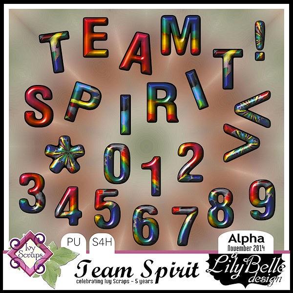 http://1.bp.blogspot.com/-1MqBju5-3es/VFUBf1-EDjI/AAAAAAAADdo/hdekdA4NRWU/s1600/fb_TeamSpirit_AlphaPRV6x6.jpg