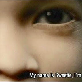 sweetie, crianca virtual, pedofilia, exploracao sexual infantil,