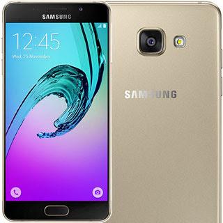 Samsung Galaxy A5 (2016) Price in Pakistan