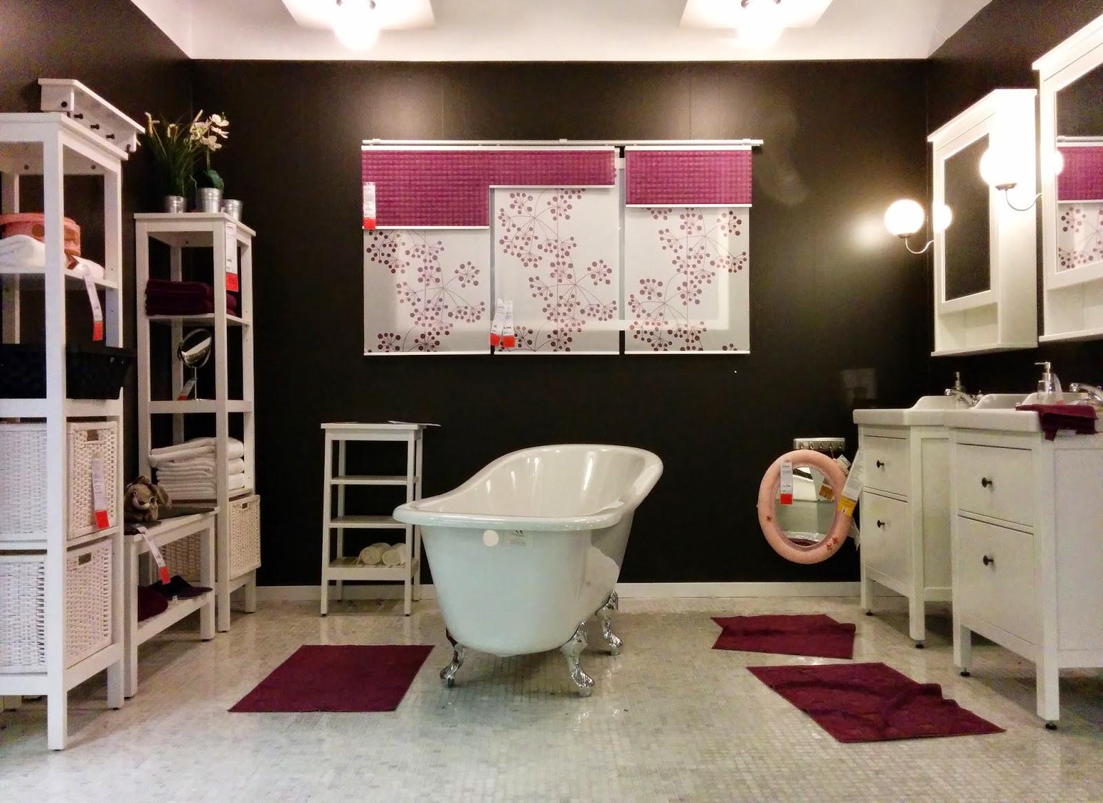 R novation d 39 une salle de bain de 10 m for Prix salle de bain