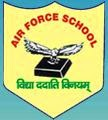 Air Force School Kalpi Recruitments (www.tngovernmentjobs.co.in)