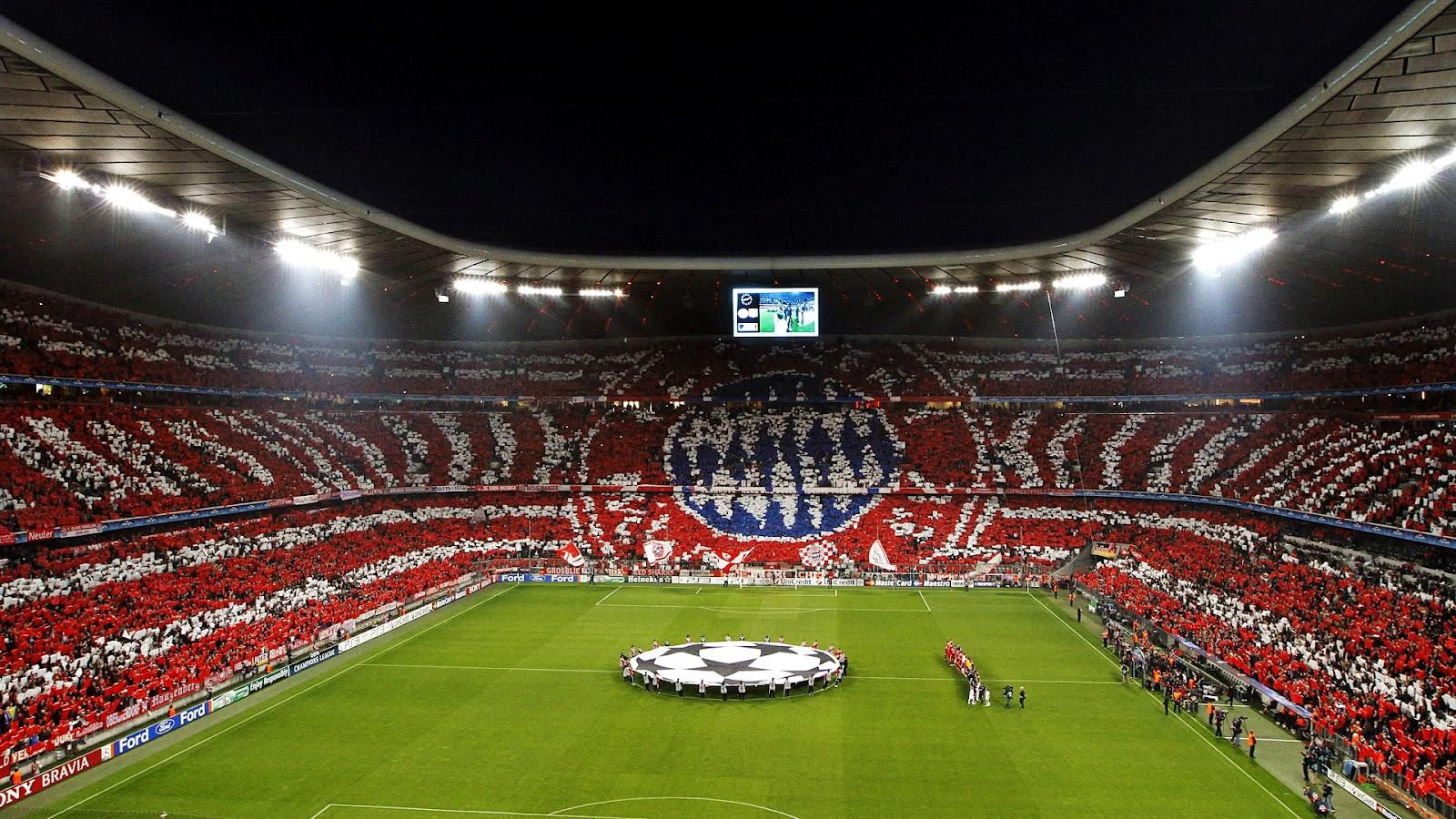 http://1.bp.blogspot.com/-1Mss2oQtKEo/T6UlQ9D7SyI/AAAAAAAABjY/pVHmyUsktmQ/s1600/Bayern_Munich_Stadium_Choreography_HD_Wallpaper-Vvallpaper.Net.jpg