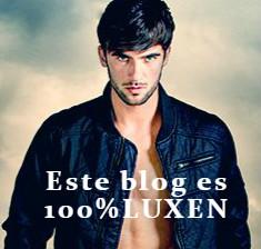 Luxen desde el 2012
