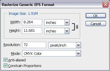 Problem during conversion of eps file to eps imagemagick problem during conversion of eps file to eps ccuart