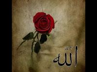 """Sa'd İbnu Ebî Vakkâs radıyallahu anh anlatıyor: """"Resülullah aleyhissalâtu vesselâm buyurdular ki:  """"Ademoğlunun saadet (sebepleri)nden biri de Allah Teâla'nın hükmettiğine rıza göstermesidir. Şekâvet (sebepleri)nden biri de Allah Teâla'ya istihareyi terketmesidir. Keza şekâvet (sebepleri) nden bir diğeri de Allah'ın hükmettiğine razı olmamasıdır."""" [Tirmizî, Kader 15, (2152).]"""