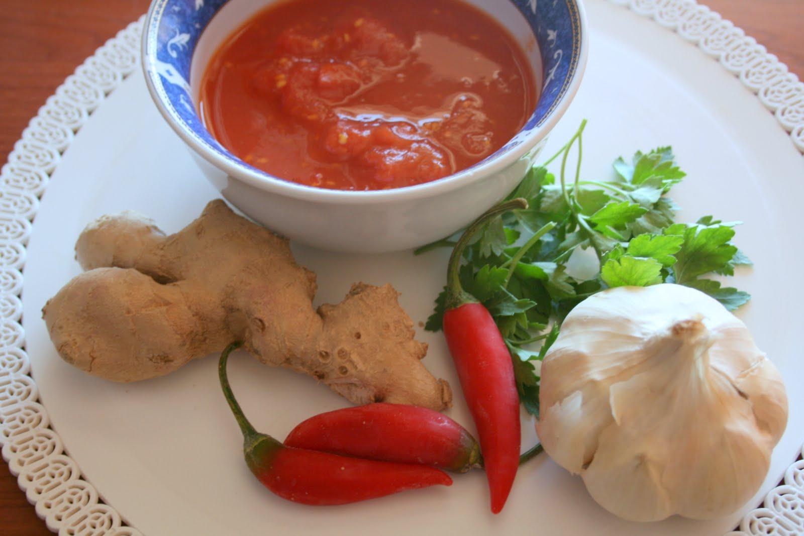 Суп с фрикадельками пошаговый рецепт с перцем