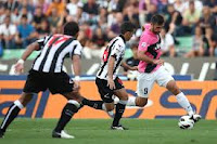 vucinic-juventus-udinese-serie-a