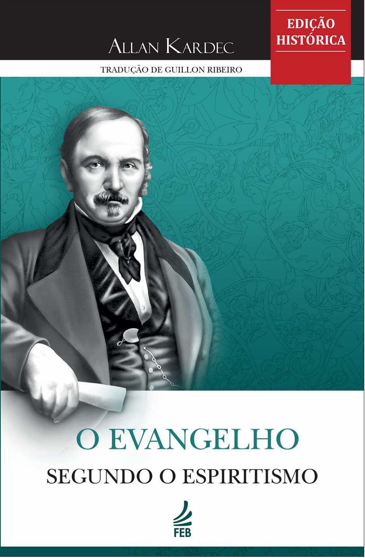 ANO DE PUBLICAÇÃO 1864