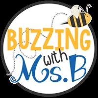 http://buzzingwithmsb.blogspot.com/